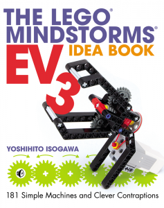 EV3-IB_cover-front_new