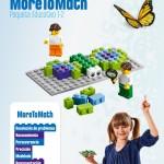 aMoreToMath: Innovacion enseñando matematicas