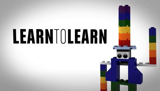 learntolearn2