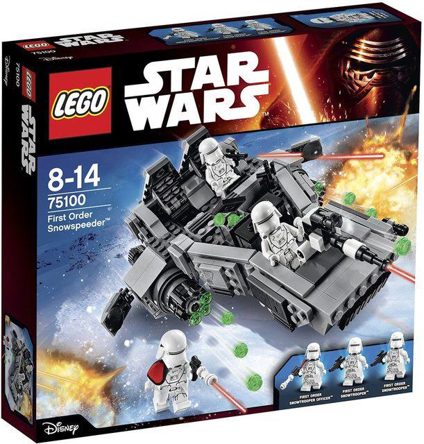 lego-first-order-