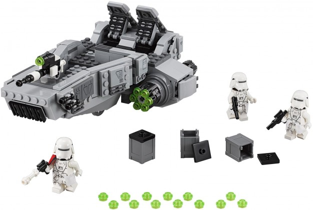 lego-first-order-2