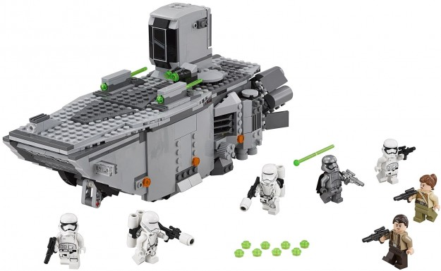 lego-first-order-transp-2