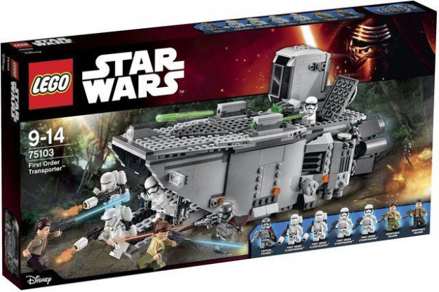 lego-first-order-transp