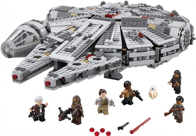 lego-millenium-falcon-2