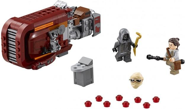 lego-speeder-2