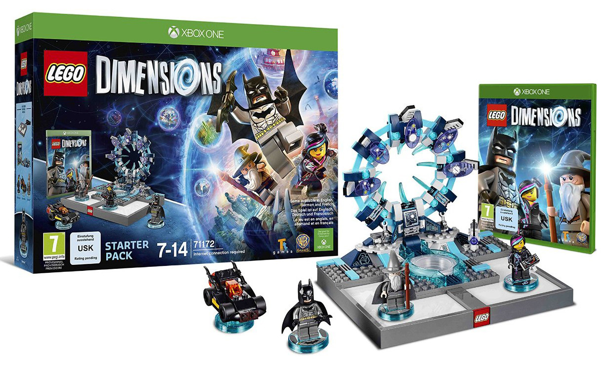lego_dimensions11111