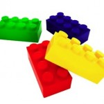 lego-team-building-2