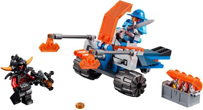 70310-juguete