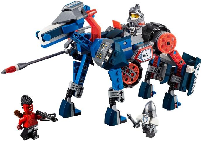 70312-juguete