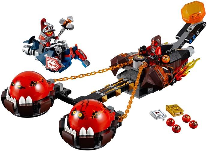 70314-juguete