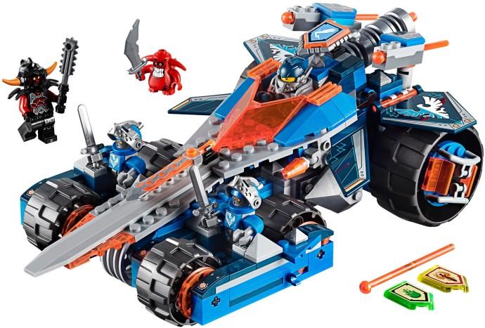 70315-juguete