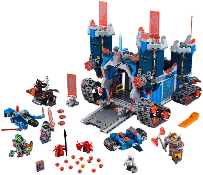 70317-juguete