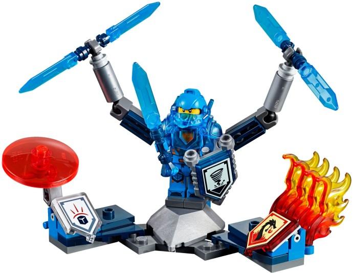70330-juguete