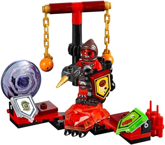 70334-juguete