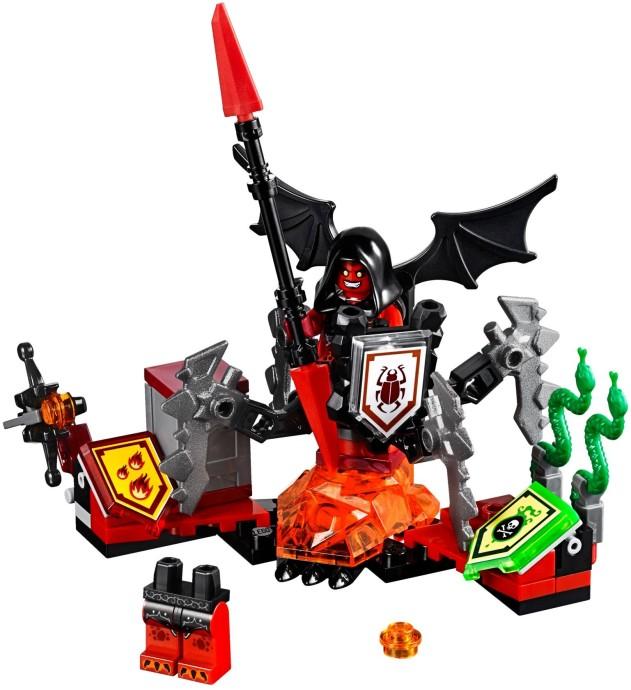 70335-juguete