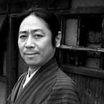 Isogawa