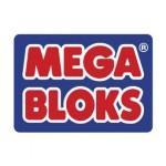 megabloks-logo