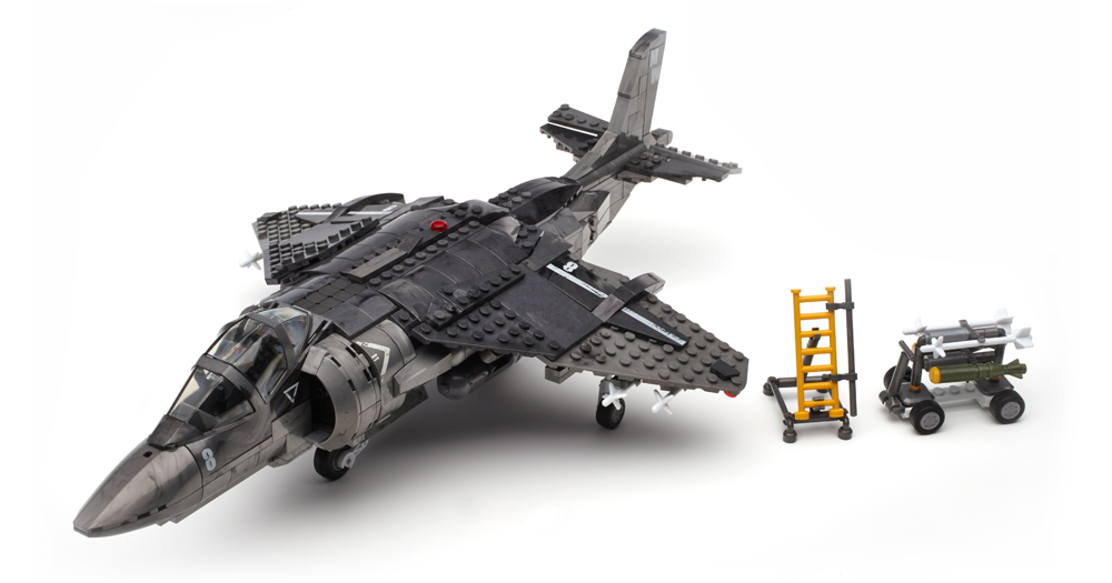 megabloks-strike-fighter-cng86-12362