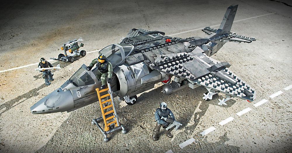 megabloks-strike-fighter-cng86-11891
