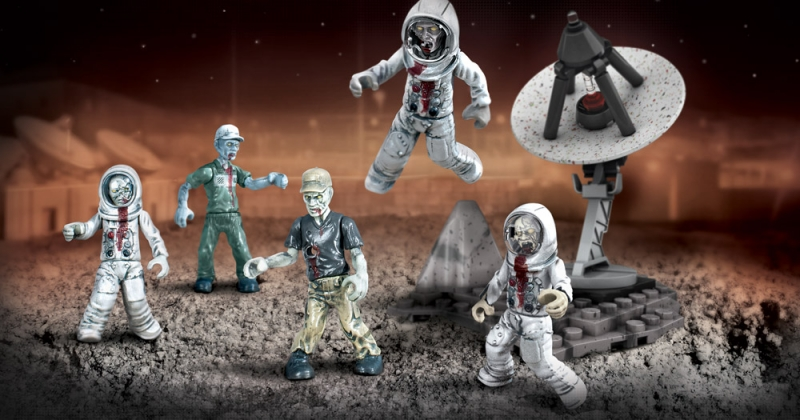 megabloks-zombies-moon-mob-dmt52-13092