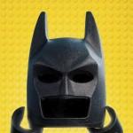 Batman eventos
