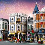 lego-expert-10-year-anniversary