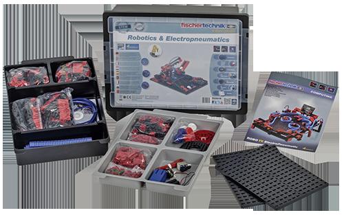 533019_robotics_electropneumatics-packshot