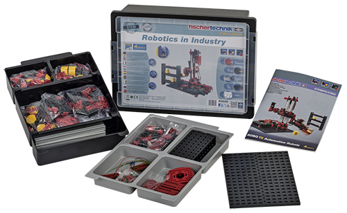 533020_robotics_in_industry-packshot