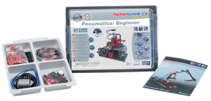 533022-Pneumatics-Beginner-packshot