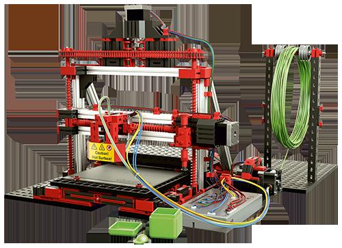 536624_3D-Drucker-packshot