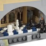 71043_Chessboard Chamber