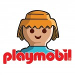 PLAYMOBIL icon