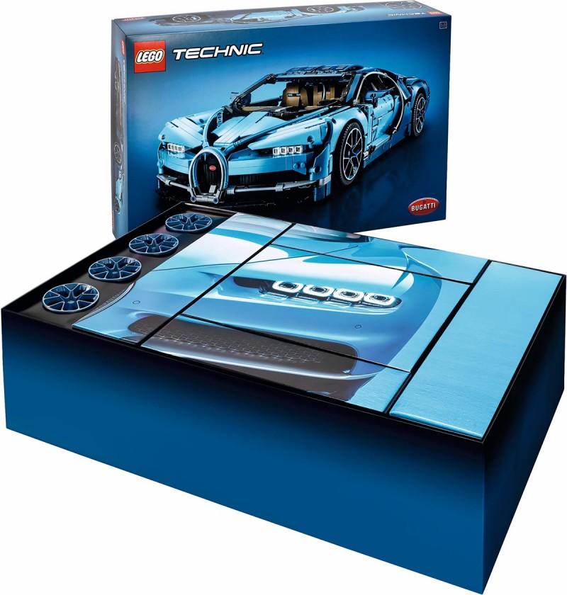 42083_Packaging_Details_01