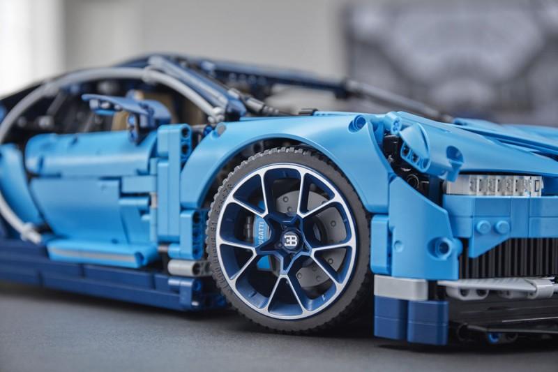 42083_Technic_2HY18_Detail_Wheel_Brakes