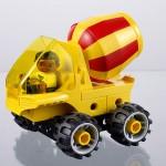 45002_vig_1_cement_truck