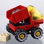 45002_vig_2_dumptruck