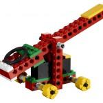 9689_mod_03_C3_Catapult